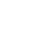 Dubai Real Estate Portal