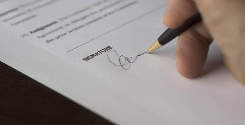 Early Termination of your Contract