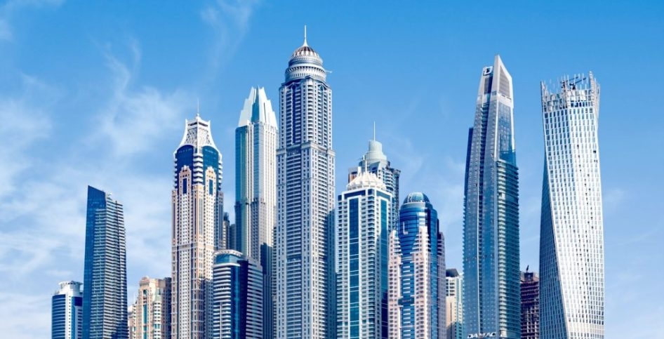 Is this the right time to invest in Dubai real estate market?