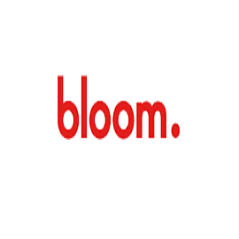 Bloom developers